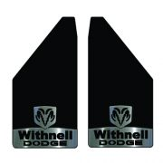 12InchWithnellMudFlaps (2)