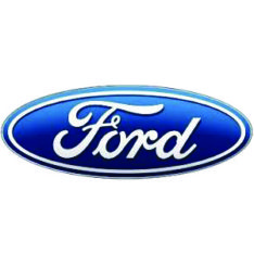 Ford - Direct Fit