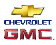 Chevy/GMC - Direct Fit