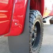 truckwithlongjohns3