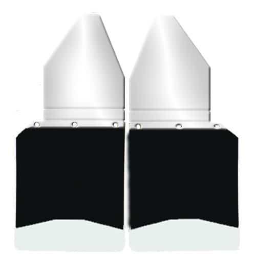 #1058-S12inchoff-setfordstainless