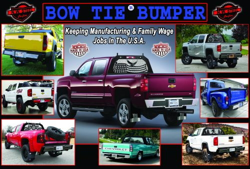 BowTieBumperBanner copy