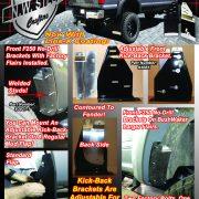 Fordkickbacksystem copy