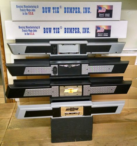 On_Stand_w_Boxes_2
